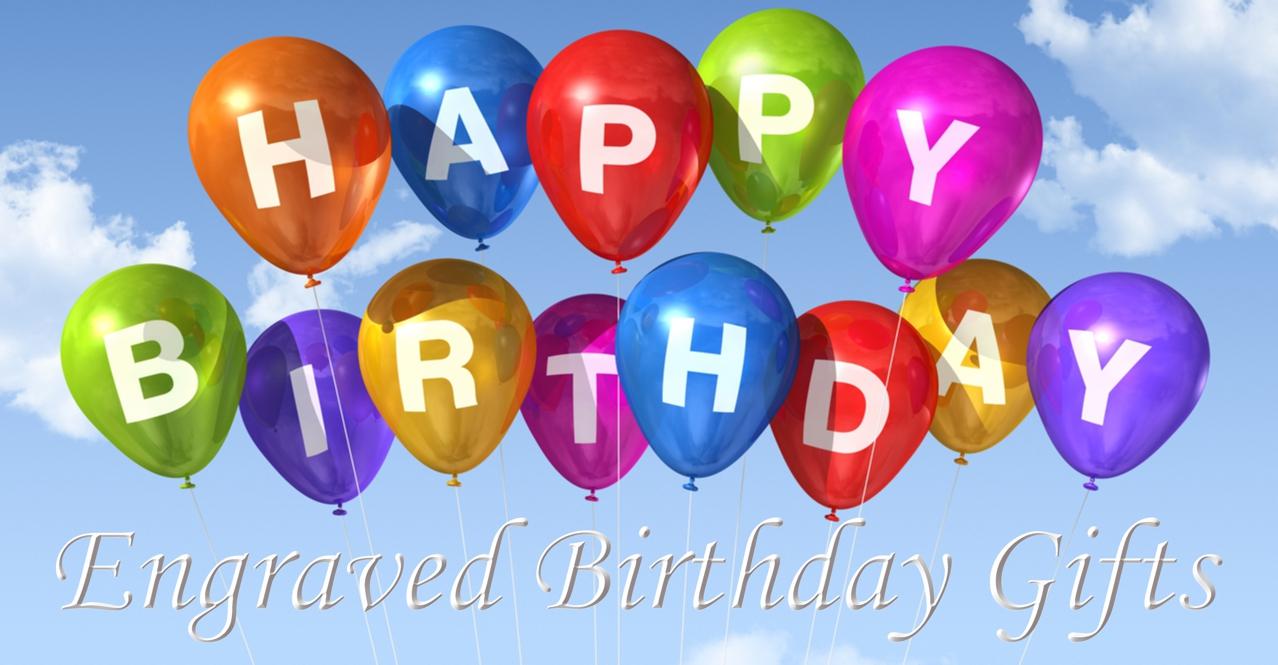 Happy Birthday Slider