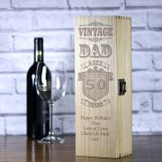 LWB108-personalised-vintage-dad-laser-engraved-wooden-wine-champagne-box
