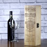 LWB110-personalised-vintage-grandad-birthday-laser-engraved-wooden-wine-champagne-box