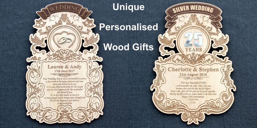 unique-laser-engraved-personalised-wood-gifts
